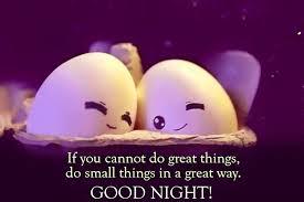 Good Night Cute Wallpapers on WallpaperDog