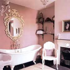 black and pink bathroom accessories. Wonderful Accessories Light Pink Bathroom Decor Looking For Accent Color My Black And White    With Black And Pink Bathroom Accessories