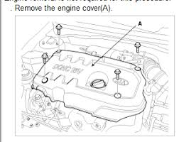 how difficult to replace ignition coils and were are they located graphic