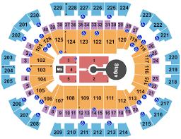 Sprint Center Seating Chart Blake Shelton Blake Shelton Tickets Tickets For Less