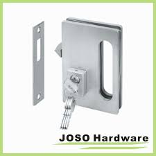 pella sliding door thumb lock awesome awesome sliding patio door lock and sliding patio door handle