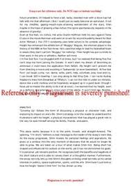 harvard essay writing 50 successful harvard application essays must read pinterest