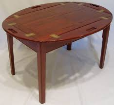 butlers tray coffee table at 1stdibs 8699 1266928