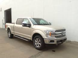 2018 ford white gold. Delighful White GoldWhite Gold 2018 Ford F150 Lariat 4x4 With BLIS Navigation Intended Ford White Gold A