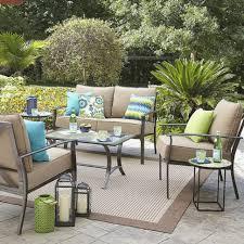 large outdoor furniture covers. Furniture:Shower Sears Outdoor Patio Furniture Covers Clearance Ty Pennington 81 Interesting Large F
