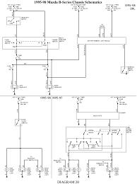 0900c1528008d368 mazda bt 50 wiring diagram,
