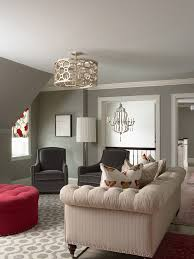 family awesome family room lighting ideas