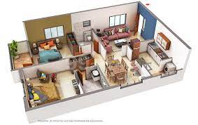 my home constructions my home avatar