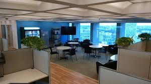 photos beautiful office. beautiful open office space wordstream photos