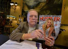 new group huddles to keep raiders but faces fourth and long san files this file photo taken on 26 2014 shows porn mogul larry