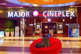 Major Cineplex plans Laos rollout
