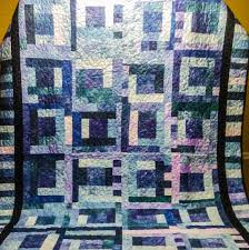 Check out these beautiful donation quilts made by Halton Quilters ... & Check out these beautiful donation quilts made by Halton Quilters Guild in  Ontario Canada, using Northcott Stonehenge fabrics. HQG work with young  students, ... Adamdwight.com