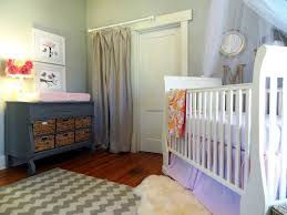 contemporary baby furniture. Image Of: Walnut Nursery Furniture Sets Expensive Contemporary Baby T