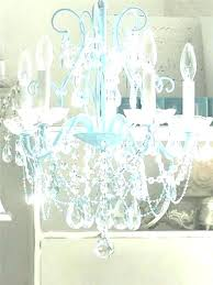 shabby chic lighting chandelier french country lamp shades