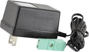 Abrasive Blasting Cabinet Abrasive Blasting Cabinet Light 12v Power Adapter Princess Auto