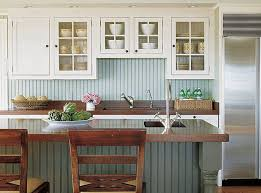 country style kitchen designs. Welcome Country Style Kitchens Decorate Kitchen Designs T