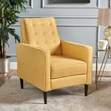 small swivel chair chair armchairs living room round swivel chair small in fabric small swivel chair