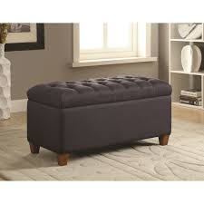 Padded Bench For Bedroom Padded Bench For Bedroom Padded Bench Bedroom 1000 Ideas About