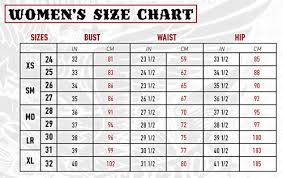 Womens Jeans Size Chart American Eagle Womens Jeans Size Chart Us The Best Style Jeans