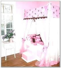 girls canopy bed – ossipov.info