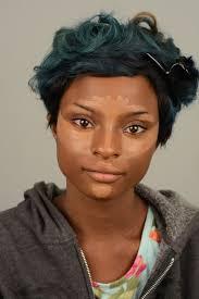 25 best ideas about contouring dark skin on contouring brown skin brown skin makeup and makeup for brown skin