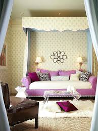 cute room ideas for teenage girl bedroom room ideas teenage girl cute room design ideas for