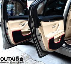 car door anti kick pad mat cover sticker for suzuki alto jimny s cross swift sx4 car door protective pad on aliexpress alibaba group