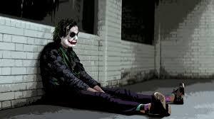 Joker Hd Wallpapers Wordwallpaperscom