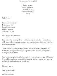 permanent resident application cover letter what should you say in a cover letter what should my cover letter