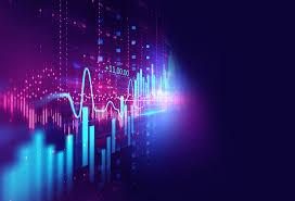 Asx Dcc Chart Rope In Stocks Digitalx Ltd Asx Dcc My News Crunch