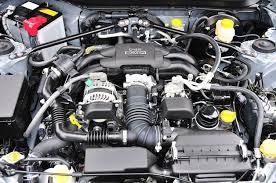 scion tc top speed 2018 2019 car release specs reviews 2015 scion fr s top speed moreover subaru brz engine diagram also