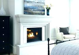awesome small gas fireplaces for bedrooms bedroom fireplace ideas master bedroom fireplace ideas bedroom fireplace ideas bedroom fireplace surrounds bedroom
