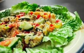 Image result for vegan restaurant