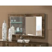 italian inexpensive contemporary furniture. modrest athen italian modern buffet mirror inexpensive contemporary furniture c