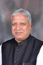 Rajendra Agrawal Wikipedia
