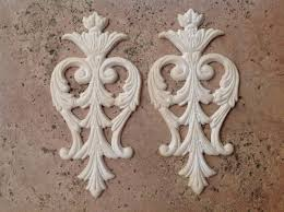 Wood Appliques For Furniture Wood Appliques For Furniture Ideas