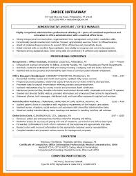 Resume For Dental Assistant Job 100 dental office manager resume job apply form 53