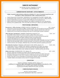 8 Dental Office Manager Resume Job Apply Form