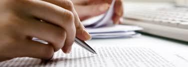 помощь в написании Готовые рефераты Отзывы На заказ и готовые Отзывы