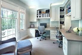 home office built in. Home Office Built In Bookcase Designs Furniture Ideas Custom Desks Desk Design Pictu