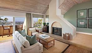 Best Apartments In Newport Beach Ca