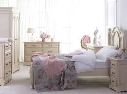 rustic chic bedroom furniture. Rustic Shabby Chic Bedroom Furniture Psoriasisguru Com U