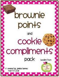 13 Best Brownie Points Images Brownie Points Class