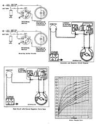 wiring diagram 2000 argosy wiring discover your wiring diagram automotive wiring diagram dodge truck mirror