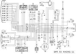 agway wiring diagram agway car wiring diagrams info description gm hei diagram wiring diagrams database gm electric wiring car agway wiring diagram