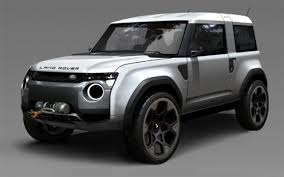 2018 land rover usa. simple land us 2018 land rover defender free car wallpaper edithmika inside land rover usa cars reviews