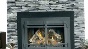 convert wood fireplace to gas converting wood to gas fireplace conversion wood fireplace to gas cost