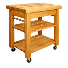 beautifull inspiring rolling kitchen island cart carts for sale portable l55 for