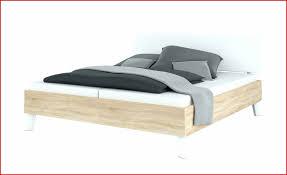 12 Erstaunlich Otto Betten 140200 Mit Matratzeschlafzimmer Deko