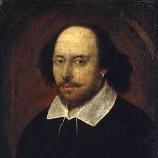 william shakespeare poems essays and short stories poeticous william shakespeare